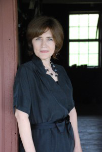 Mollie Cox Bryan, contributor